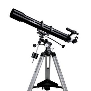 Telescope-Skywatcher-AC-90-900-EvoStar-E