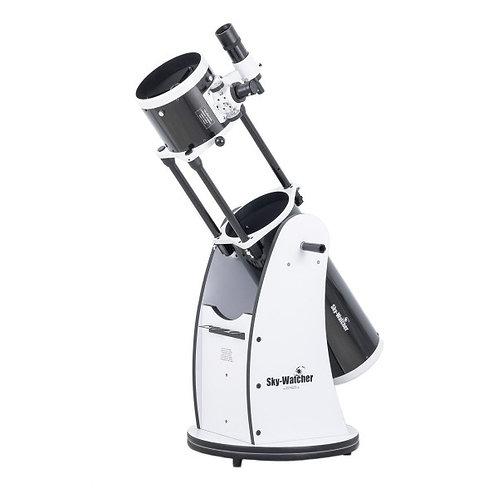 Télescope Dobson FlexTube 200/1200