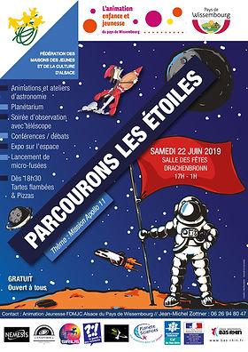 Affiche_Parcourons_les_étoiles_19-page-0