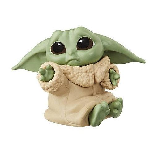 Baby Yoda #3