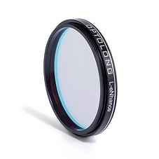 Filtre Optolong L-ENHENG125.PNG