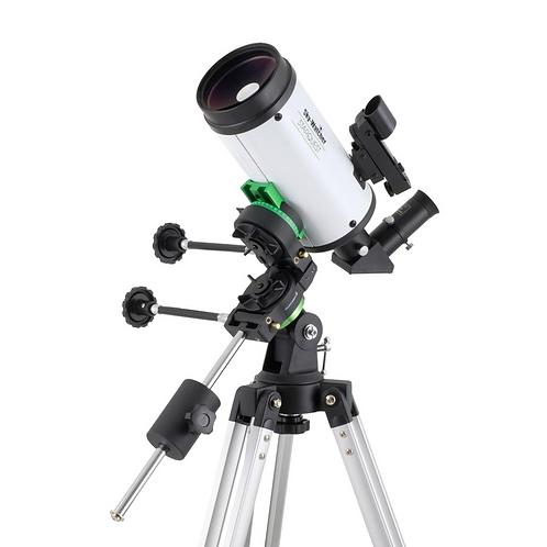 Télescope Maksutov 90/1250 sur star Quest