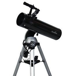 Telescope-Skywatcher-N-130-650-Explorer-