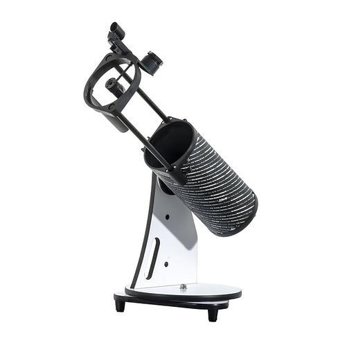 Télescope Dobson 130/650 flextube Heritage