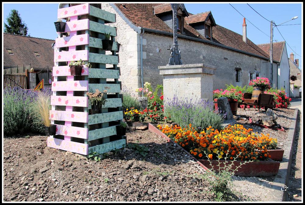 (11)31 fleurissement 11 07 2015 015(1000)