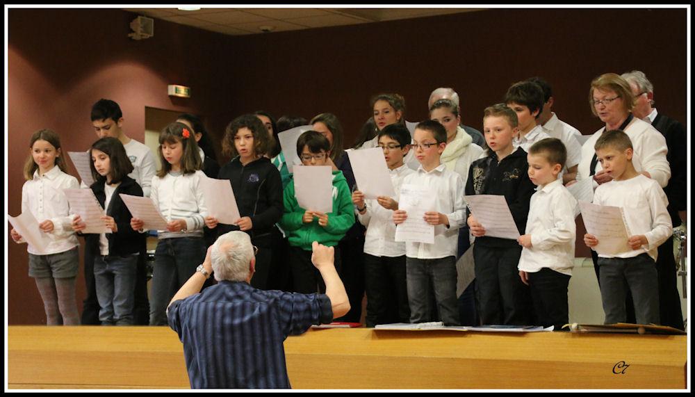 Audition_Concert_école_de_musique_Mosnes_le_29_03_2014_430N°2(1000)