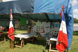 2012_stand_journée_assoc