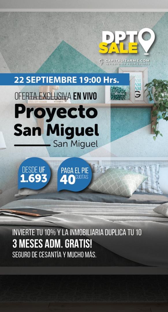23-9-20-SAN MIGUEL 3.JPG