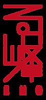 ゑ峰様ロゴ決定2(赤)ol.png