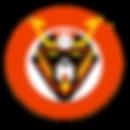 DUB SAMURAI LOGO 2109 600x600.png