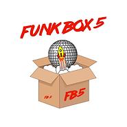 Funk Box 5.png
