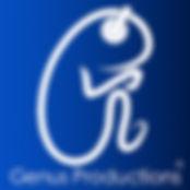 genus logo small.jpg