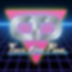 Tokyo Cyber Punks Logo.png