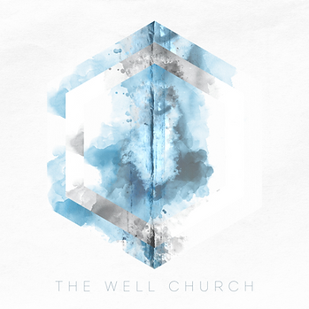 The Well Church - EP (Final).png