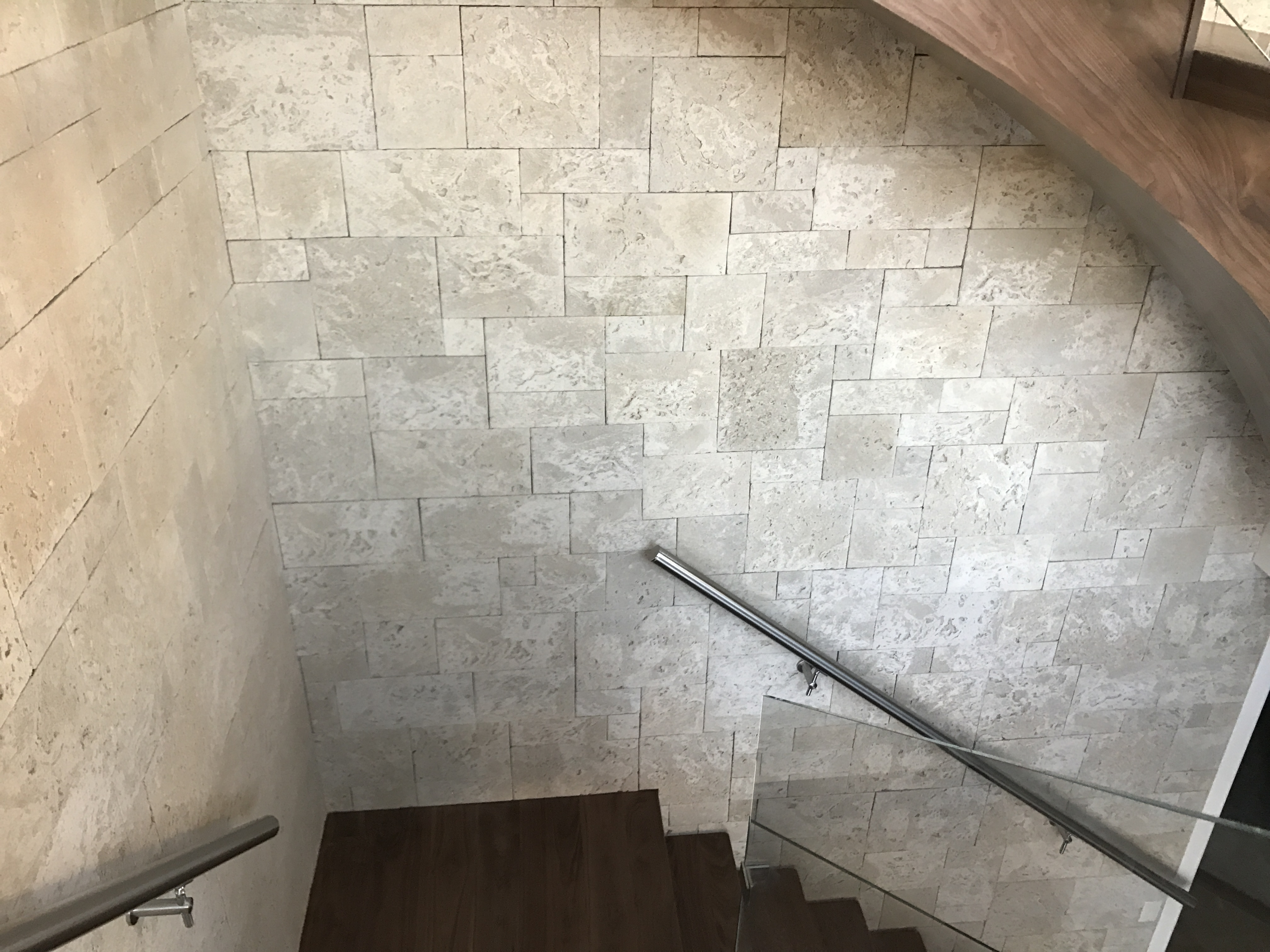 CoastalReef - Eldorado Stone