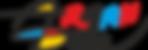 arman-dala-logo.webp