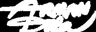 arman-dala-white-logo.png