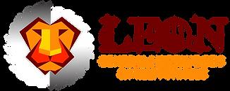leon-general-logo.png