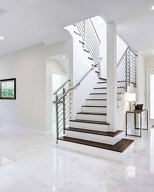 Coren homes  staircase.jpg
