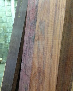 Exotic Lumber.JPG