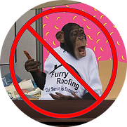 Don't Monkey Around.png