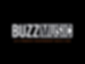 Buzz Music_edited_edited.png