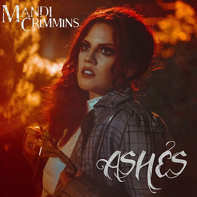 Copy of ashes cover art.jpg