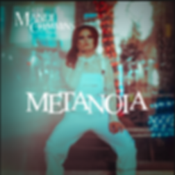 METANOIA front.png
