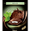 Thumbnail: LINDT PREMIUM EDELBITTER MOUSSE MINT CHOCOLATE, 4 Packs 600g