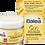 Thumbnail: Day Care Q10 Anti-Wrinkle Day Cream SPF 30, 50 ml
