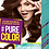 Thumbnail: Schwarzkopf #Pure Color Hair color chocolate addiction 5.6, 1 pc
