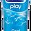 Thumbnail: Durex Play Feel Lube, 50 ml