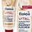 Thumbnail: VITAL Concentrate Anti-Pigment Spots, 20 ml