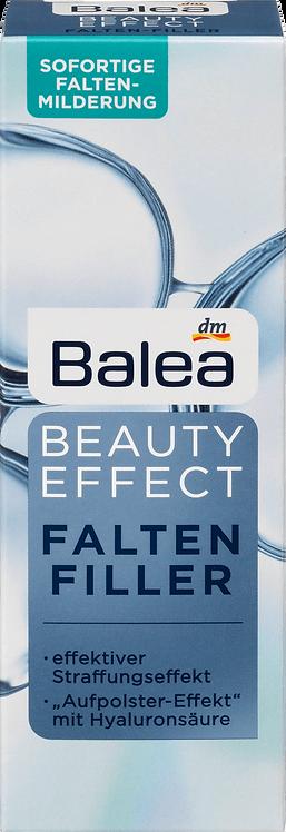 Serum Beauty Effect Wrinkle Filler, 30 ml