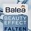 Thumbnail: Serum Beauty Effect Wrinkle Filler, 30 ml