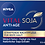 Thumbnail: Night Cream Vital Soja Anti-Age, 50 ml