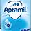 Thumbnail: Aptamil Infant Pre-Pronutra starting milk from birth, 800 g