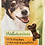 Thumbnail: Dry food for dogs, in love with 60% fresh chicken & aloe vera, 1000 g