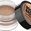 Thumbnail: Catrice Bronzer Bouncy Caribbean Vibes brown 020, 7 g