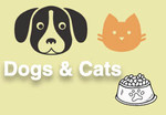 Dogs-Cats-Food-German-Health-Beauty-Prod