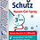 Thumbnail: Nasal spray allergy protection nasal gel spray, 20 ml