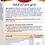 Thumbnail: Joint Flex Turmeric Capsules 30pcs, 18.9g