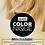 Thumbnail: Balea COLORNIQUE Intensive Color Cream Stockholm Blonde 10.0, 145 ml