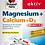 Thumbnail: Magnesium + calcium + vitamin D3 direct granules 20 pieces, 55 g