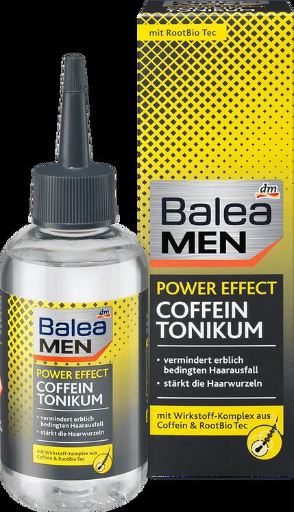 Hair Tonic Power Effect Caffeine, 150 ml