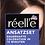 Thumbnail: réell'e Hair color set light-medium brown 6.0, 1 pc, 1 pc