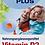 Thumbnail: Vitamin D3 Pearls, 60 pcs