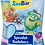 Thumbnail: Best Baby Soap & Gentle Cleansers With natural sea salt and jojoba and fun
