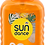 Thumbnail: Sun Spray Transparent SPF 20 UVA + UVB Filter Protection, 200 ml