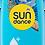 Thumbnail: After Sun Lotion Intensive Moisturizing, 200 ml